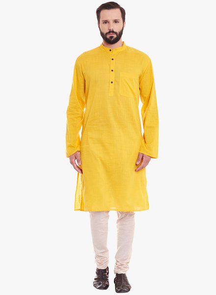 4dd87eab9 Top collection of men s kurtas for the wedding season  Updated May ...