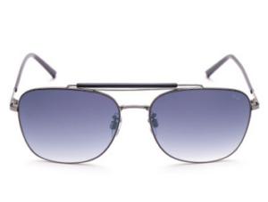 Fila Unisex Square Sunglasses