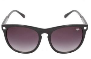 Lee Cooper Cat eye Sunglasses