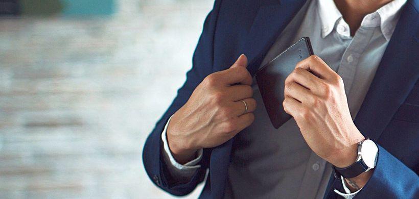 mens wallet banner fashionsuggest-compressed